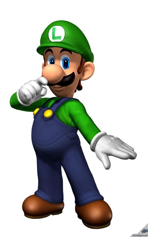 Je voudrais des images de Mario et Sonic 61555c81